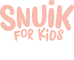 Snuik-for-kids